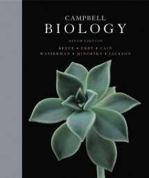 9780321558237-0321558235-Campbell Biology (9th Edition)